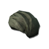 Poe2 hat turban icon.png