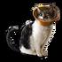 Animancy Cat