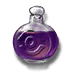 Potion of eldritch aim icon.png