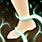Tanglefoot icon.png