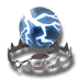 Trap chain lightning icon.png