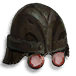 Helm darksee icon.png