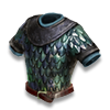 Poe2 scale iridescent icon.png