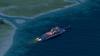 Ship wm submarine night.png