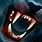 Taste of the hunt icon.png