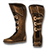 Boots dead man stands icon.png