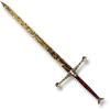 Great sword gilt blade of lorn icon.png