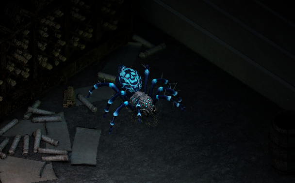 PX2 Moon spider.png