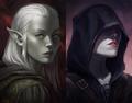 Pale-elf-female-portraits.png