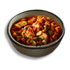 Poe2 shark soup icon.png