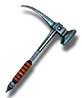 War hammer jarpies icon.png