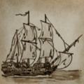 Icon ship preview ghost.png