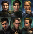 Meadow-human-male-portraits.png