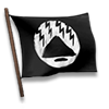 Poe2 Ship Flag Backer BlackIsleBastards icon.png