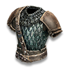 Poe2 armor scale eder icon.png