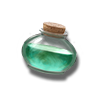 Poe2 stoppered vial icon.png