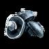 Skaenbone icon.png