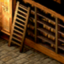 Stronghold library bonus.png