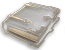 Wizard-icon.png