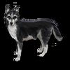 Poe2 pet backer dog Mercedes icon.png
