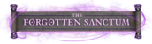 The-forgotten-sanctum-logo.png