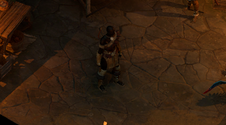 LAX1 Arena Warden.png