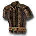 Leather armor night runner icon.png