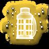 Poe2 gaun lantern icon.png