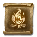 Rite of the untamed wild icon.png