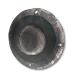 Shield small exceptional icon.png