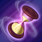 Time parasite icon.png