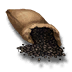 Bitter squash seeds icon.png