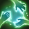 Healing chain icon.png