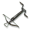Poe2 arbalest spearcaster icon.png