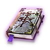 Poe2 grimoire04 icon.png