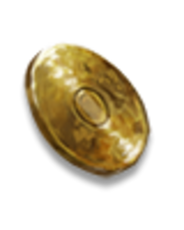 Poe2 huana ruins inner ring icon.png