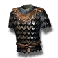 Scale armor pikes pride icon.png