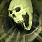 Silent scream icon.png
