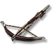 Crossbow wendgar icon.png
