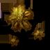 Dank spores icon.png