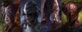 Death-godlike-portraits.png