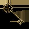 Poe2 key valtas icon.png
