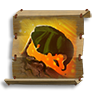 Poe2 scroll of wilting wind icon.png