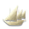 Ship Icon Dhow.png