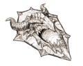 Sketch dragons maw shield.png