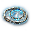 Belt Less Unstable Coil icon.png