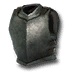 Breastplate armor icon.png