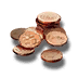 Copper pand icon.png
