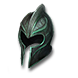 Helm ethereal helm icon.png
