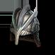Helm iron flail mercenary helmet variant icon.png